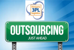 3pl-outsourcing-genex-logistics-2