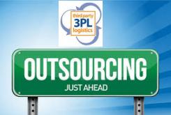 3pl-outsourcing-genex-logistics-2